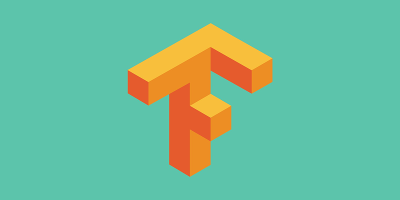 Getting started with TensorFlow js | Bharat S Raj